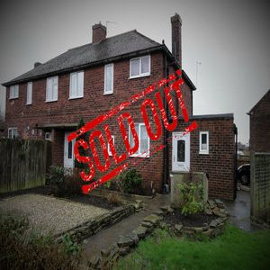 rsz_30_east_drive_sold_out