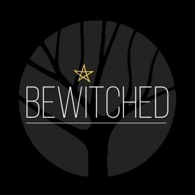 Bewitched online shop