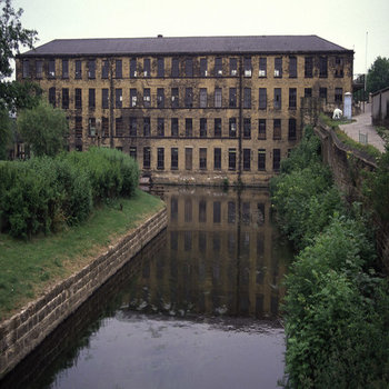 Armely Mills